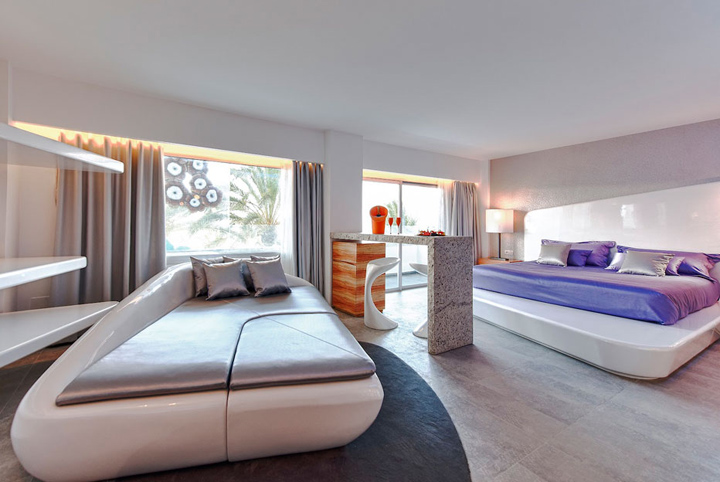 Ushuaia-Ibiza-Beach-Hotel-by-Belta-Frajumar-Spain