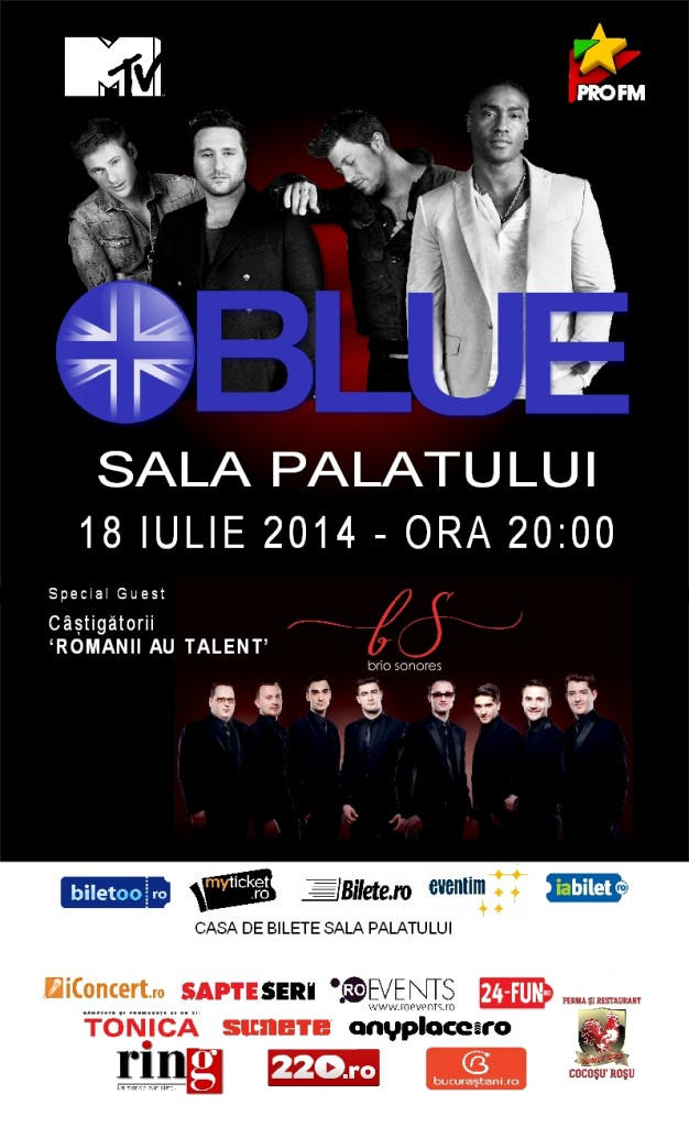 blue official poster HR small 2 (1)