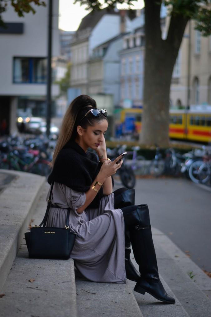 Ioana Grama Fashion Boots.  DSC1104-676x1014