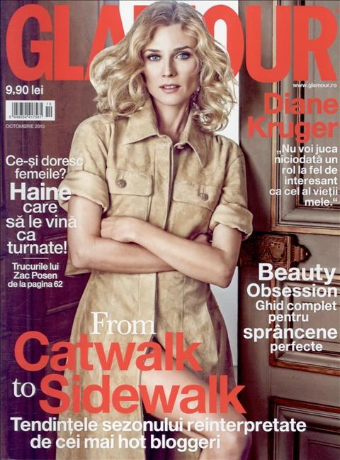 glamour-romania-cover-nr-10-2015
