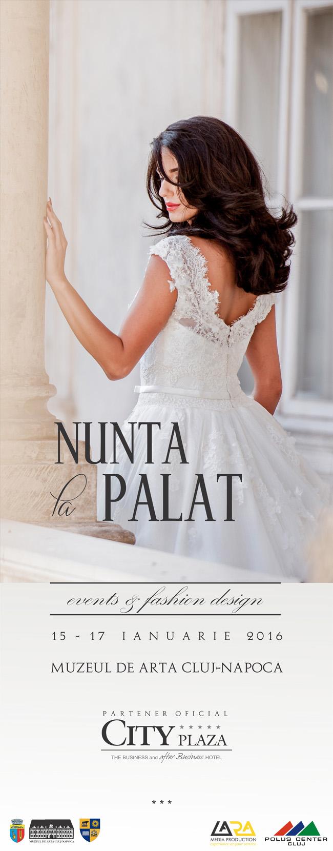 nunta-la-palat-la-Cluj