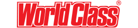 logo-worldclass