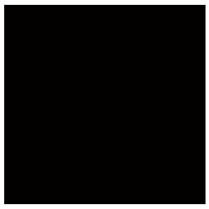 logo-a-list-magazine-300x300