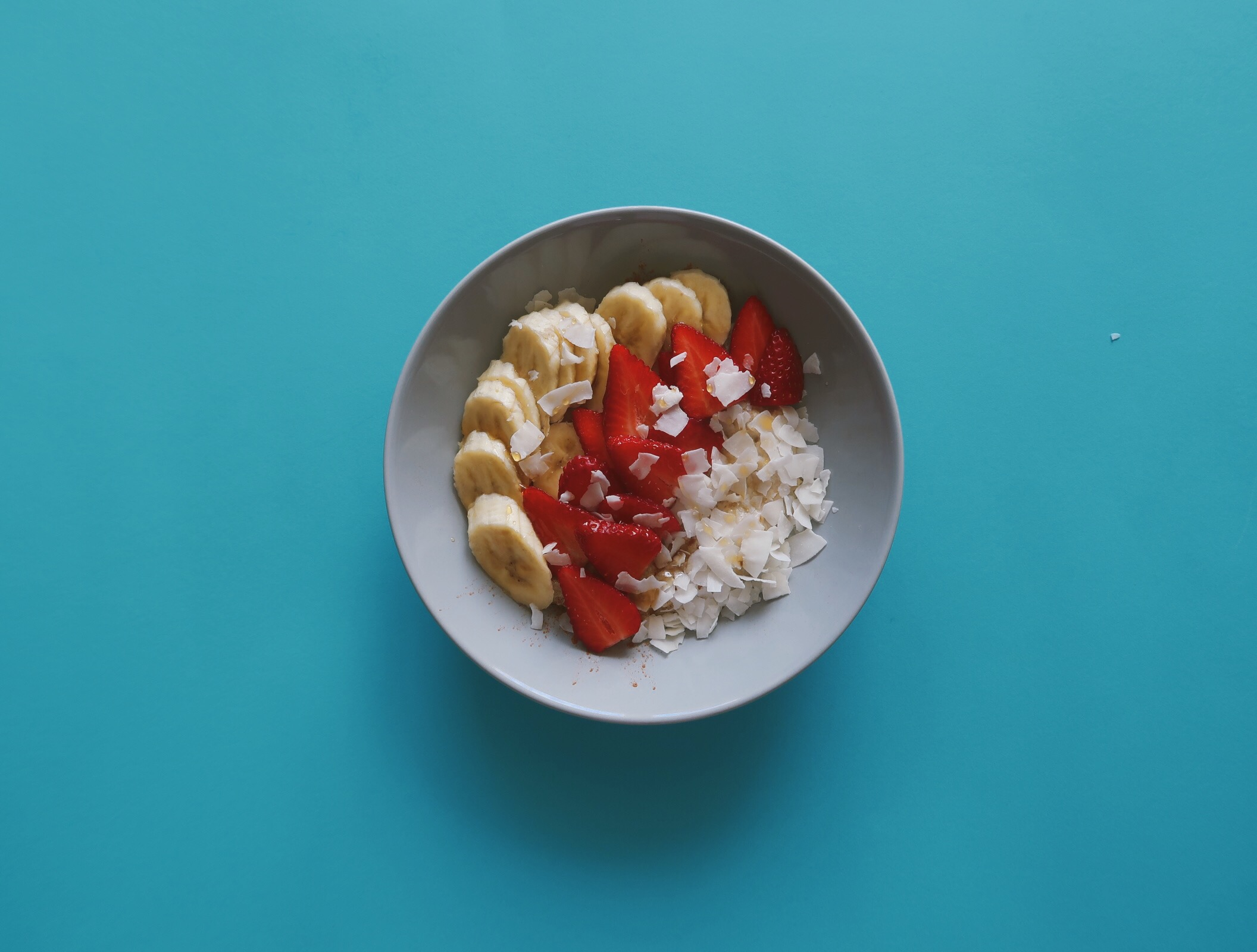 ioana grama mic dejun